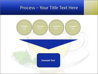 0000080284 PowerPoint Templates - Slide 93