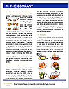 0000080284 Word Templates - Page 3