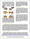 0000080284 Word Templates - Page 4