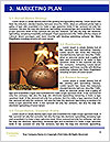 0000080284 Word Templates - Page 8
