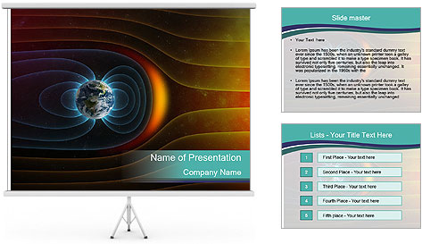 0000080285 PowerPoint Template
