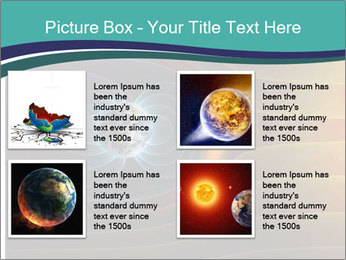 0000080285 PowerPoint Template - Slide 14