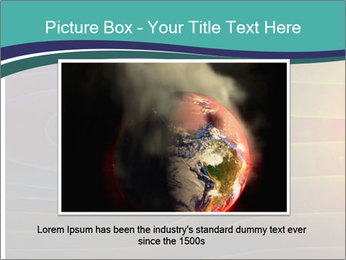 0000080285 PowerPoint Template - Slide 16