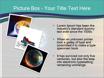 0000080285 PowerPoint Template - Slide 17