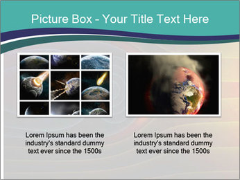0000080285 PowerPoint Template - Slide 18