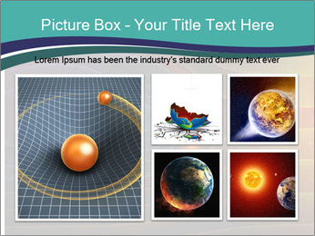 0000080285 PowerPoint Template - Slide 19