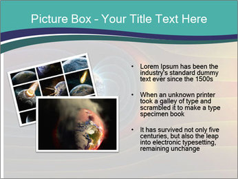 0000080285 PowerPoint Template - Slide 20