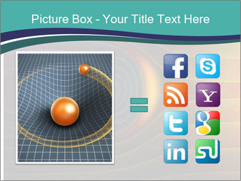 0000080285 PowerPoint Template - Slide 21