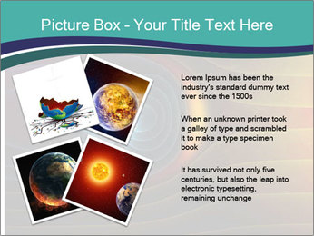0000080285 PowerPoint Template - Slide 23