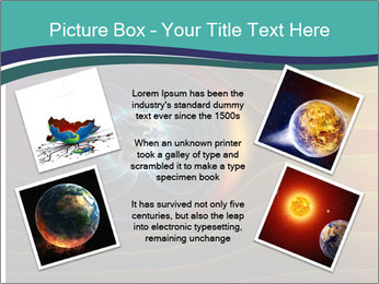 0000080285 PowerPoint Template - Slide 24