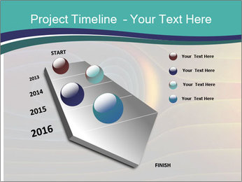 0000080285 PowerPoint Template - Slide 26