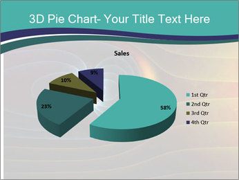 0000080285 PowerPoint Template - Slide 35