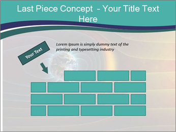 0000080285 PowerPoint Template - Slide 46