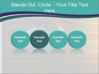 0000080285 PowerPoint Template - Slide 76