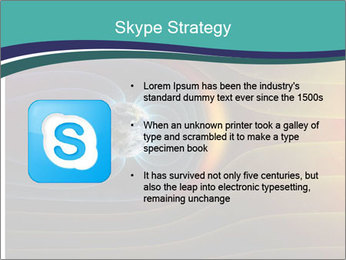 0000080285 PowerPoint Template - Slide 8