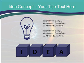 0000080285 PowerPoint Template - Slide 80
