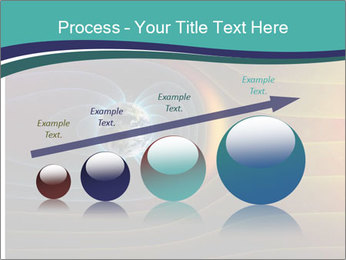 0000080285 PowerPoint Template - Slide 87