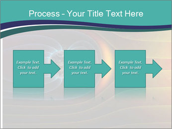 0000080285 PowerPoint Template - Slide 88