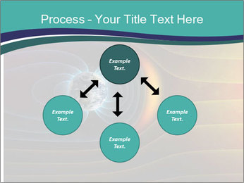 0000080285 PowerPoint Template - Slide 91