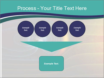 0000080285 PowerPoint Template - Slide 93