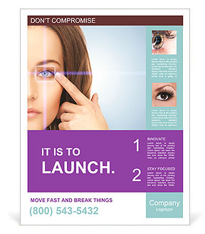 0000080286 Poster Template