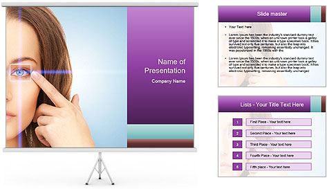 0000080286 PowerPoint Template