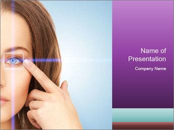 0000080286 PowerPoint Template - Slide 1