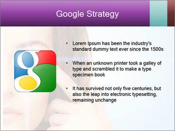 0000080286 PowerPoint Template - Slide 10