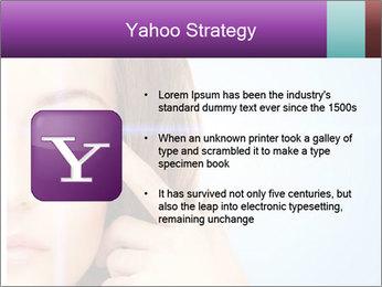 0000080286 PowerPoint Template - Slide 11