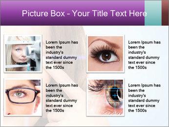 0000080286 PowerPoint Template - Slide 14