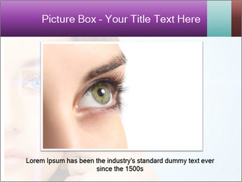 0000080286 PowerPoint Template - Slide 15