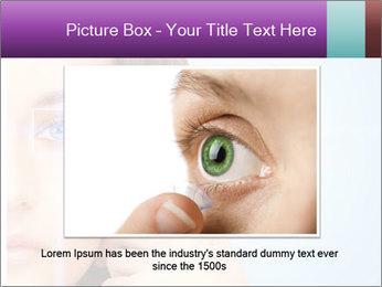 0000080286 PowerPoint Template - Slide 16