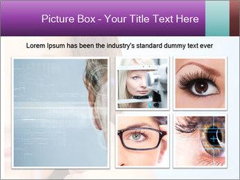 0000080286 PowerPoint Template - Slide 19