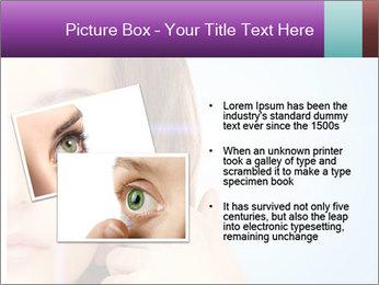 0000080286 PowerPoint Template - Slide 20