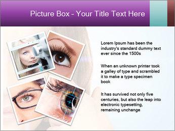 0000080286 PowerPoint Template - Slide 23