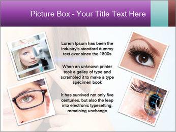 0000080286 PowerPoint Template - Slide 24