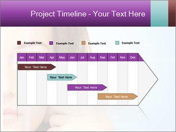 0000080286 PowerPoint Template - Slide 25