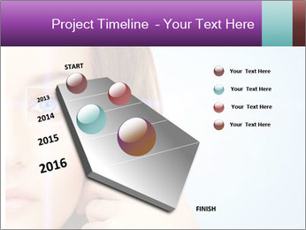 0000080286 PowerPoint Template - Slide 26