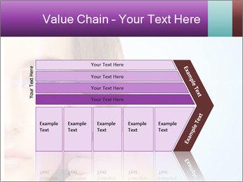 0000080286 PowerPoint Template - Slide 27