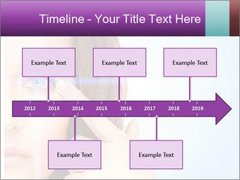 0000080286 PowerPoint Template - Slide 28