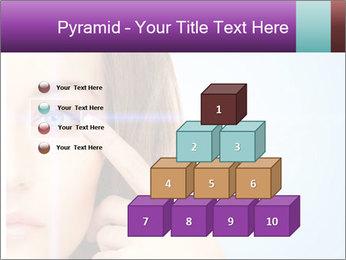 0000080286 PowerPoint Template - Slide 31