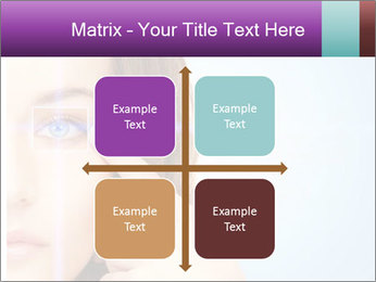 0000080286 PowerPoint Template - Slide 37