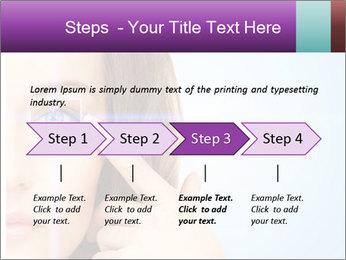 0000080286 PowerPoint Template - Slide 4