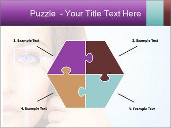 0000080286 PowerPoint Template - Slide 40