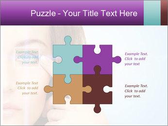 0000080286 PowerPoint Template - Slide 43