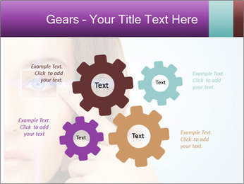 0000080286 PowerPoint Template - Slide 47