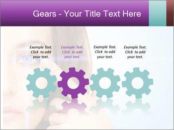 0000080286 PowerPoint Template - Slide 48