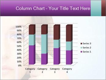0000080286 PowerPoint Template - Slide 50