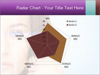 0000080286 PowerPoint Template - Slide 51