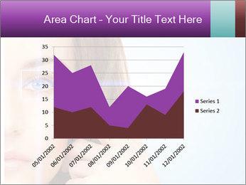 0000080286 PowerPoint Template - Slide 53